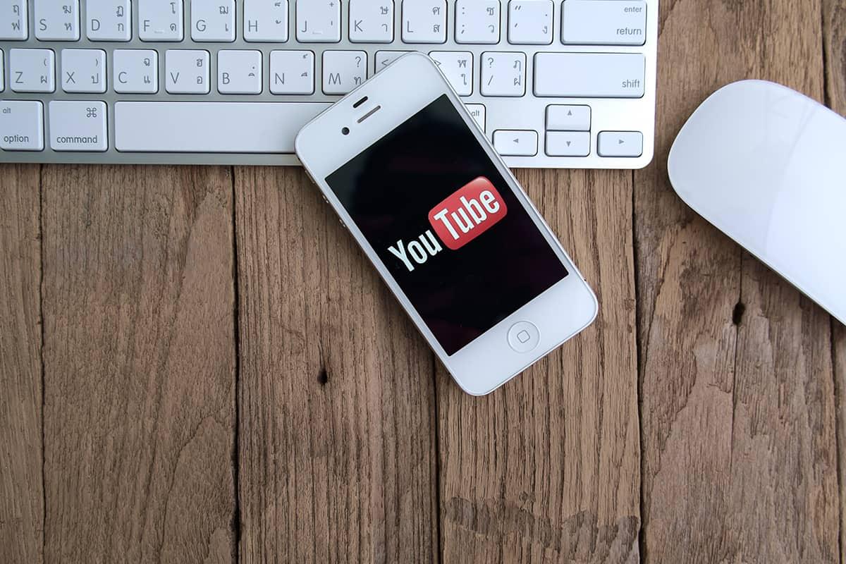 12 Cara Promosi Di Youtube Yang Mudah Dan Efektif