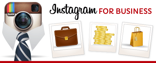 buy premium instagram followers