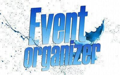 cara promosi event organizer