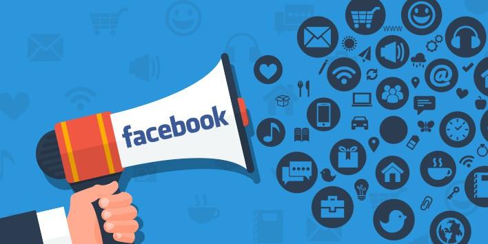 cara promosi fb ads