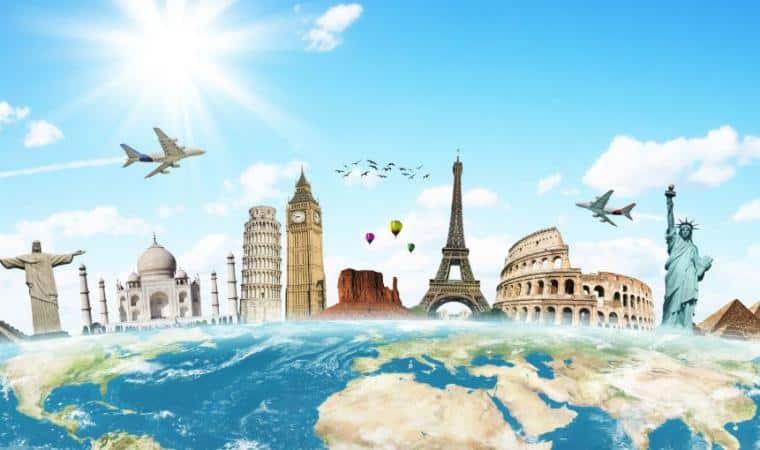 cara promosi hotel di traveloka