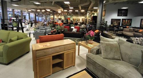 cara promosi bisnis furniture