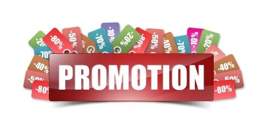 promosi ojek online