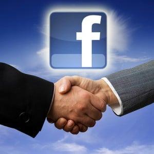 cara-promosi-di-facebook