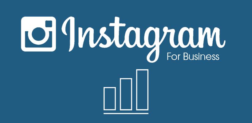 8 Cara Promosi Iklan Di Instagram Dengan Cara Gratis Dan Berbayar