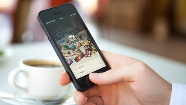 cara promosi iklan di instagram