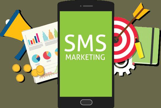 promosi sms