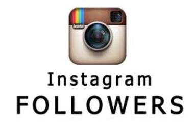 jual follower instagram