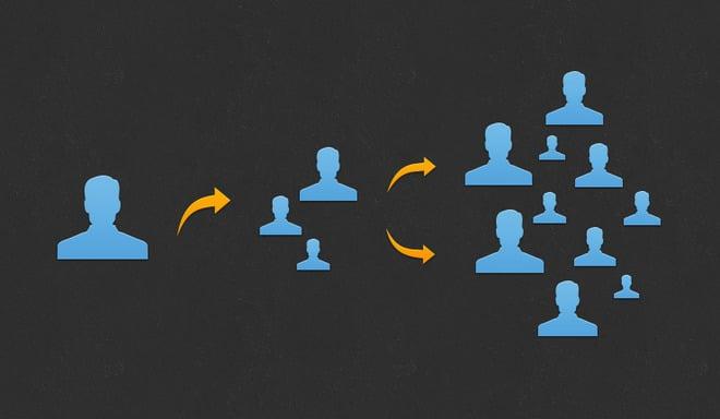 Apa itu Growth Hacking dan Cara Melakukannya