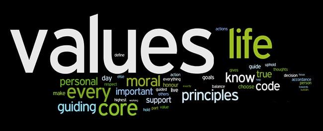 Fokus Pada Value Utama Bisnis Anda