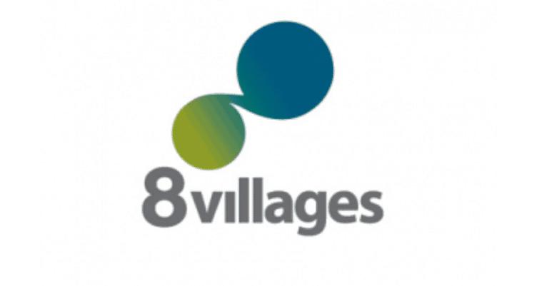 8Villages