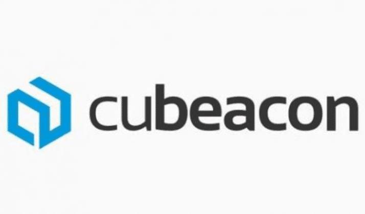 CUBEACON