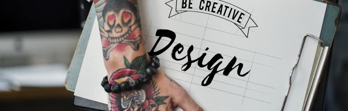 9 Profesi Desain Grafis yang Tidak Banyak Orang Tahu