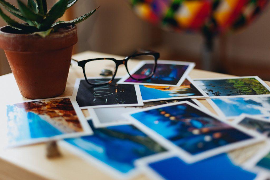 5 Ide Tema & Topik Post Untuk Instagram