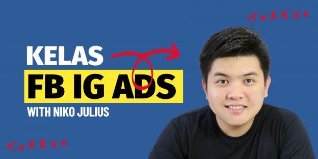 kelas fbig ads