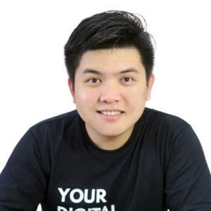 Profile photo of Niko Julius